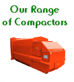 NECCLP10 Compactor Specification.pdf